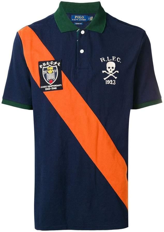 1aab0554 Polo Ralph Lauren Men's Shirts - ShopStyle