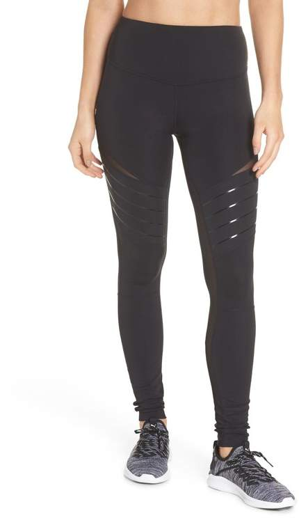 297307532baf6 Zella High Waist Leggings - ShopStyle