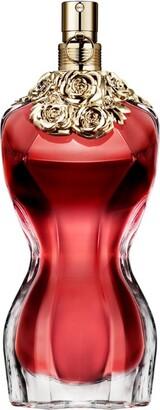 Jean Paul Gaultier La Belle Eau De Parfum (100Ml)