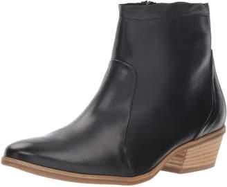 Paul Green Women's Shaw BT Ankle Boot