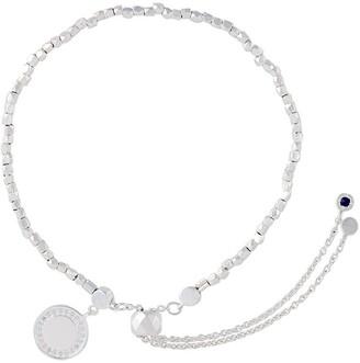 Astley Clarke Cosmos Kula sapphire bracelet