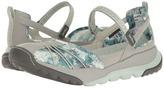 Jambu Iris-Vegan Water Ready Women's Shoes