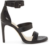Vince Camuto Bettinie Triple-strap Sandal