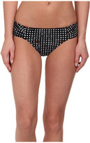 Lole Carribean Medium Swim Bottom