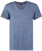 Urban Classics Basic Tshirt Bluegrey