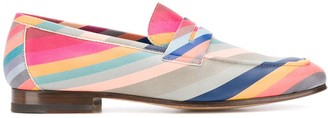 Paul Smith Glynn loafers