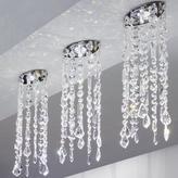 AXO Light Marylin Ceiling Light