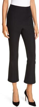A.L.C. Drew Crop Flare Pants