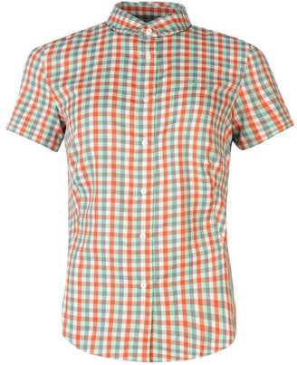 Odlo Alley Shirt Ladies
