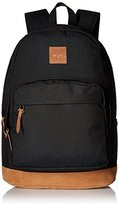 HUF Men's Utility Backpack