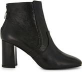 Claudie Pierlot Ariana heeled boots