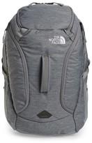 The North Face Men's Big Shot Backpack - Grey