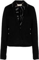 Vdp Collection Blazers - Item 49320416