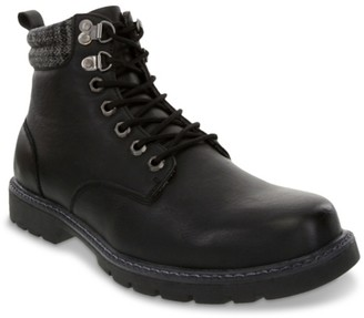 London Fog Chiswick Boot