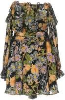For Love & Lemons Short dresses - Item 34789811