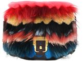 Paula Cademartori Petite Babeth Bag
