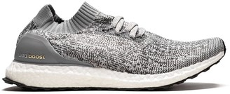 adidas UltraBoost Uncaged M sneakers