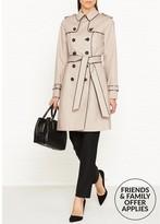 Hobbs Imogen Trench Coat