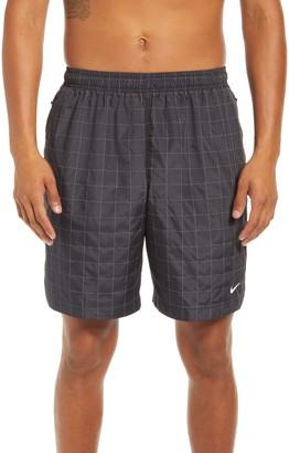 Nike NRG Flash Athletic Shorts