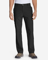 Eddie Bauer Men's Horizon Guide Chino Pants