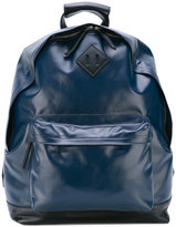 Golden Goose Deluxe Brand shine backpack - men - Leather - One Size