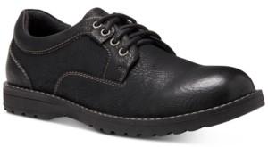 Eastland Shoe Men's Dante Oxfords Men's Shoes