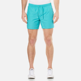 Lacoste Men's Swim Shorts Bermuda 08H