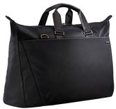 Briggs & Riley Men's 'Sympatico' Duffel Bag - Black
