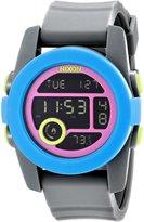 Nixon Men's A4901951 Unit 40 Watch