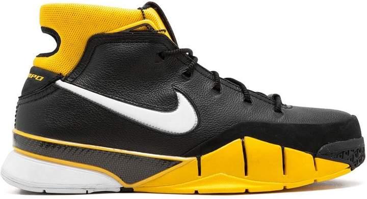 17bbf6edfd17 Kobe Shoes - ShopStyle Canada