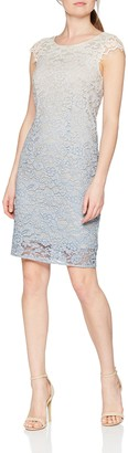 Esprit Women's 038eo1e015 Party Dress