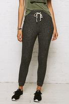 American Eagle Outfitters Don't Ask Why Plush Pant