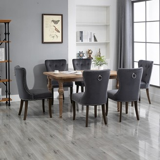 Armless Accent Chairs Shop The World S Largest Collection Of Fashion Shopstyle