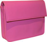 Royce Leather RFID Blocking Exec Wallet 170-5