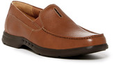 Clarks Uneasley Twin Loafer