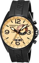 Torgoen T30302 - Men's Watch