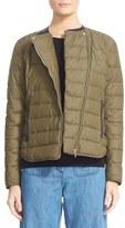 Belstaff Sedburgh 2.0 Puffer Jacket