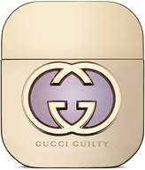 Gucci Guilty Intense 50ml eau de parfum