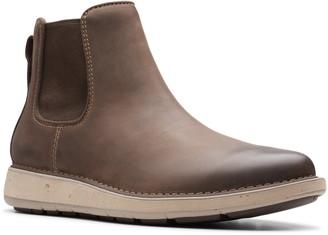 Clarks Un.Larvik Chelsea Boot