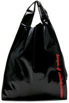 Raf Simons Shopping Bag