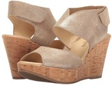 Cordani Rhonda Women's Wedge Shoes