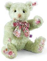 Steiff Limited Edition FLEUR LIBERTY TEDDY BEAR 26CM by