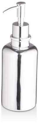 Kassatex Apothecario Lotion Pump