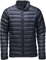 The North Face M Trevail Jkt