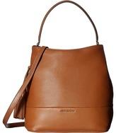 MICHAEL Michael Kors Kip Large Bucket Bag Bags