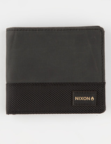 Nixon Origami Showdown Wallet