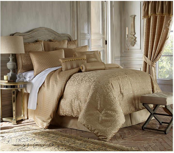Waterford Anya King Comforter Set