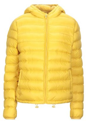 Scout Down jacket
