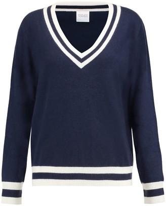 Madeleine Thompson Sweaters