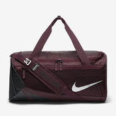 Nike Vapor Max Air 2.0 (Medium) Duffel Bag
